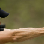 Pistol Shooter – Home Page Picture